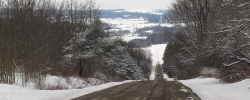 road county new york winter usa snow ny newyork landscape geotagged state scene empire empirestate wyoming february floyd eastern muaddib centerline winterlandscape wyomingcounty maxon centerlineroad varysburg easternusa maxonroad floydmuaddib