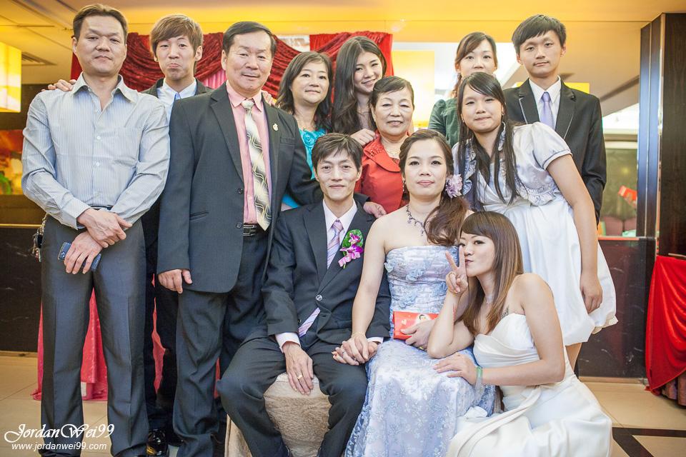 20121109-義翔&冠足 婚禮記錄-965