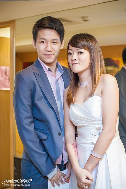20121109-義翔&冠足 婚禮記錄-853