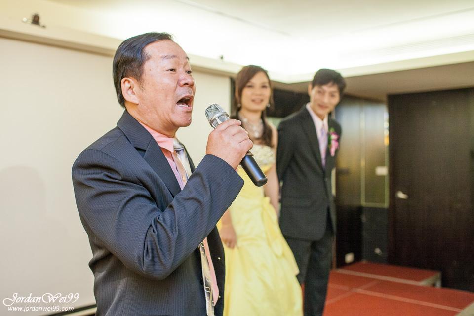 20121109-義翔&冠足 婚禮記錄-785