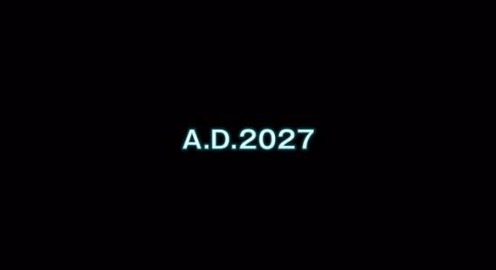 AD2027