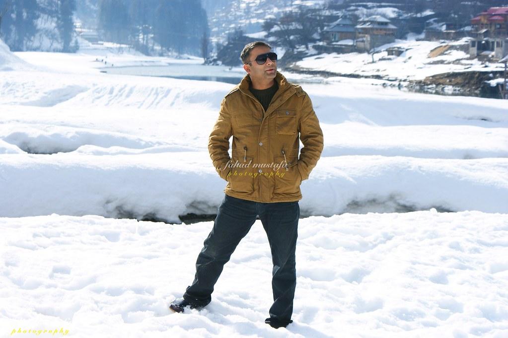 Muzaffarabad Jeep Club Neelum Snow Cross - 8472068516 1856eaeaa3 b