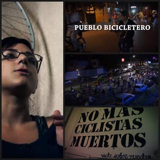 Pueblo Bicicletero