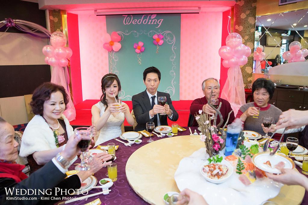 2013.01.27 Wedding-108