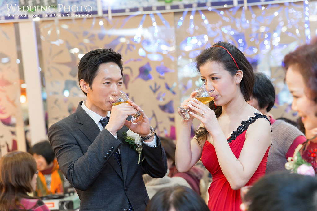 2013.01.27 Wedding-140