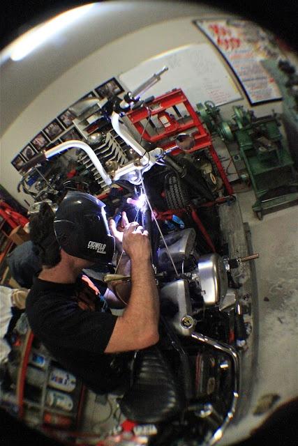 Krank Engineering Tig Welding 03