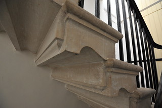 Hidden Stair IFL_5474 (3)