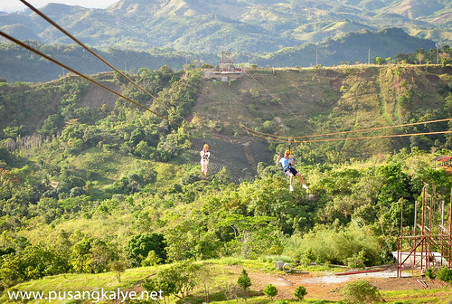 Longest_Zipline_in_Luzon