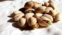 hazelnut(0.0), plant(0.0), nuts & seeds(1.0), produce(1.0), food(1.0), nut(1.0),