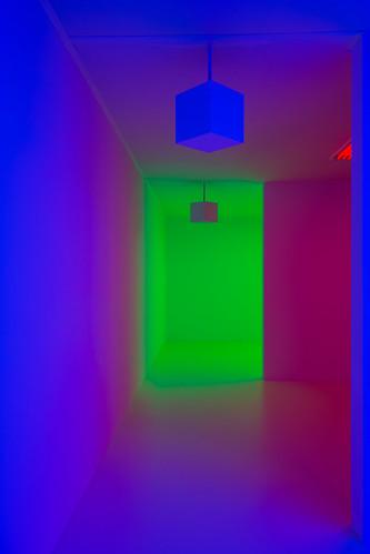 Light Show-4