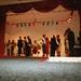 Miss Zimbabwe UK Beauty Pageant Contest London African Evening Wear Finale Winners Oct 1 1999 121
