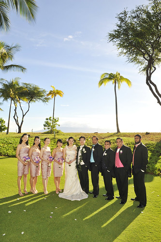 002_will-&-jane-kim_wedding-guide-2013_sean-m-hower_mauitime
