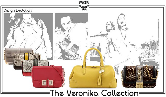 DesignEvolutionVeronika