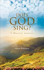 does god sing 2