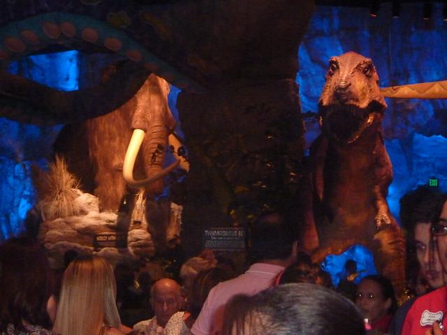 Walt Disney World - Le rêve dans la main.... - Page 3 8492259844_db9ee45fea_z