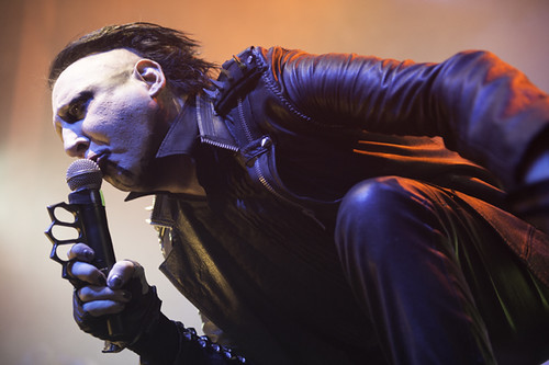 marilyn_manson-grove_of_anaheim_ACY8932