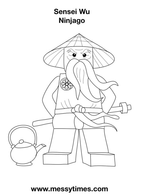 lego flash coloring pages - photo #16