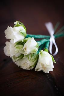 Cardamom Events, Wedding Styling