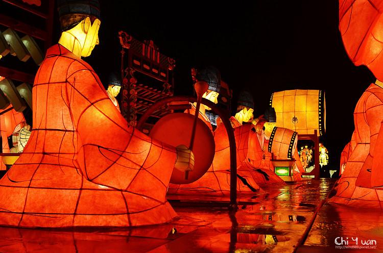 2013台北燈節26.jpg