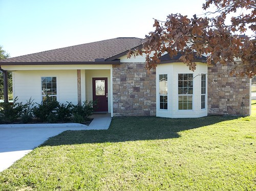 Owner finance avail no bank approval needed 138 beacon for Home builders in livingston tx