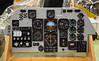 UD-13 (Canadair CL-215) instruments