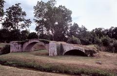 Pommiers (Loire)