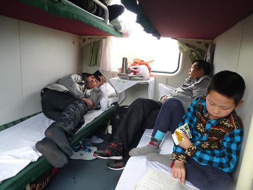 Hainan 13-Guangzhou-Haikou-Train a (5)