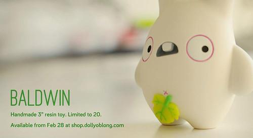 BALDWIN-DOLLYOBLONG-02