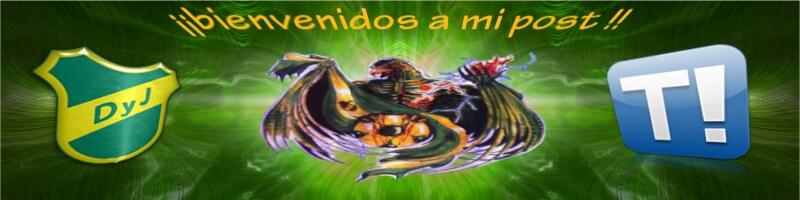 Deportivo Maipú le gano a Santamarina y sueña con la BN