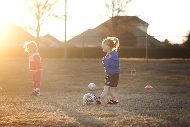 sawyer first soccer15