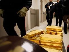 americas-money-vault