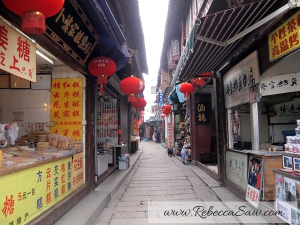 Shanghai Day 3 - RebeccaSaw-137