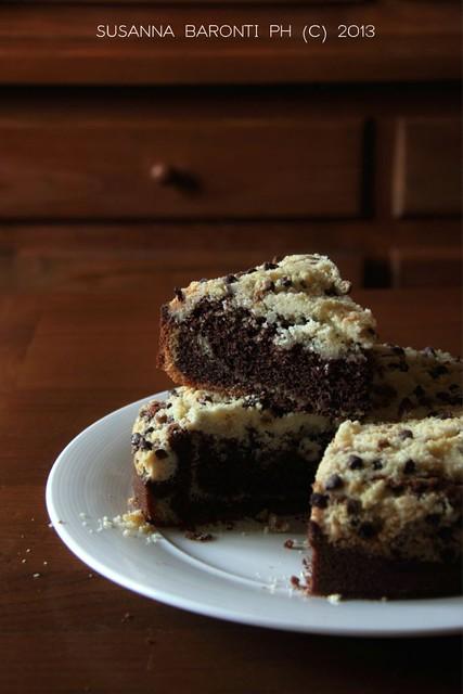 torta ciocco crumble2.jpg