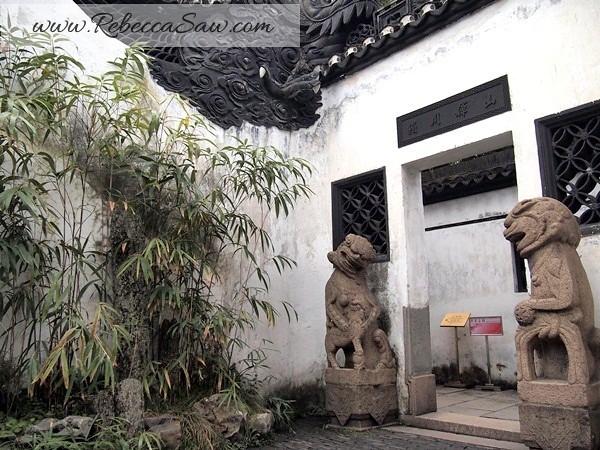 Shanghai Day 3 - RebeccaSaw-067
