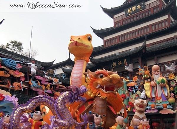 Shanghai Day 3 - RebeccaSaw-083