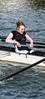 Torpids 2013 by taperoo2k