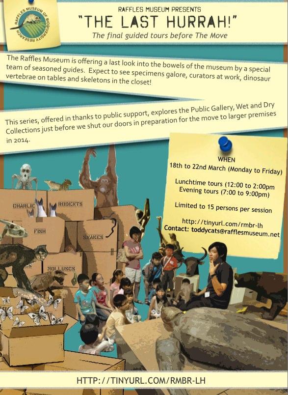 RafflesMuseum-TheLastHurrah.pdf (1 page)