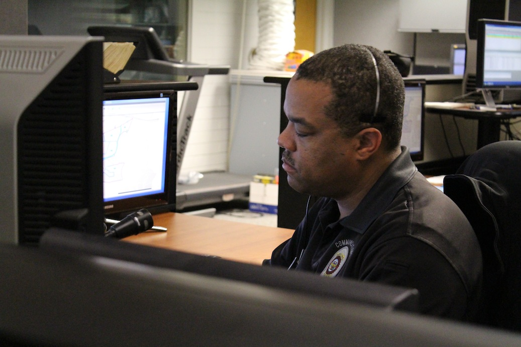 transportation dispatcher careers in the trucking industry
