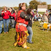Dance! Lenape Traditions