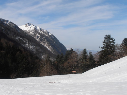 Col de Marie Blanque 126