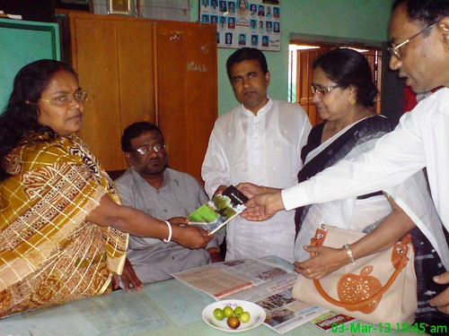 Jhitka Girls School (1)