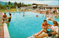 LAKE GEORGE NY King George Motel