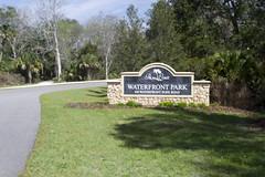 WFPPark064