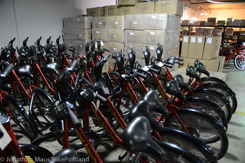 Behind the scenes at Capital Bikeshare-3
