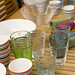 Small photo of Aino Aalto Glassware