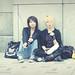 Tokyo 2410 by tokyoform