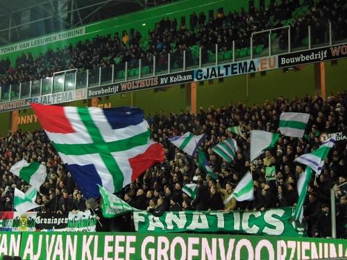 8540663268 669b3b4cff FC Groningen   NAC Breda 1 1, 8 maart 2013