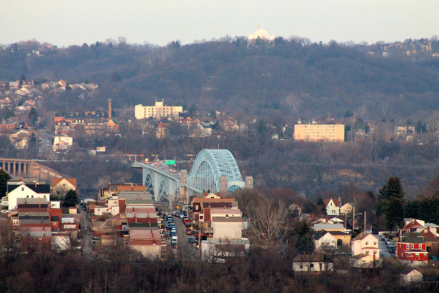 mc kees rocks Zillow has 39 homes for sale in mckees rocks pa view listing photos, review sales history, and use our detailed real estate filters to find the perfect place.