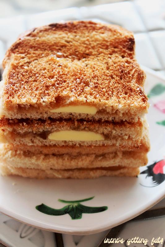 qq-kaya-toast