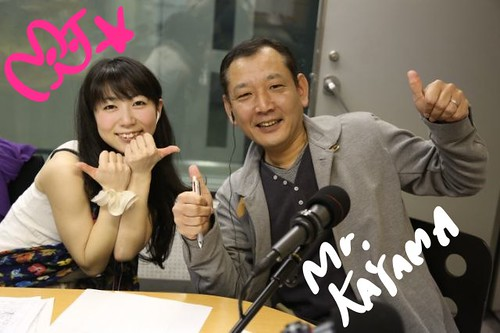 20130310MJ+Kayama2-